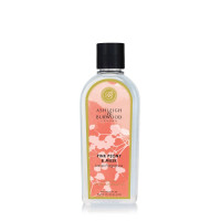 Ashleigh & Burwood Raumduft Pink Peony & Musk 500ml