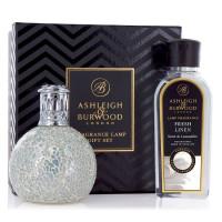 Ashleigh & Burwood Geschenkset The Pearl