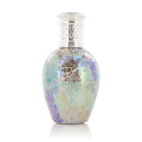 Ashleigh & Burwood Duftlampe Fairy Dust