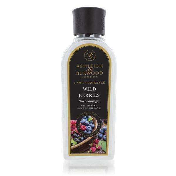 Ashleigh & Burwood Raumduft Wild Berries