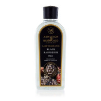 Ashleigh & Burwood Raumduft Black Raspberry 500 ml