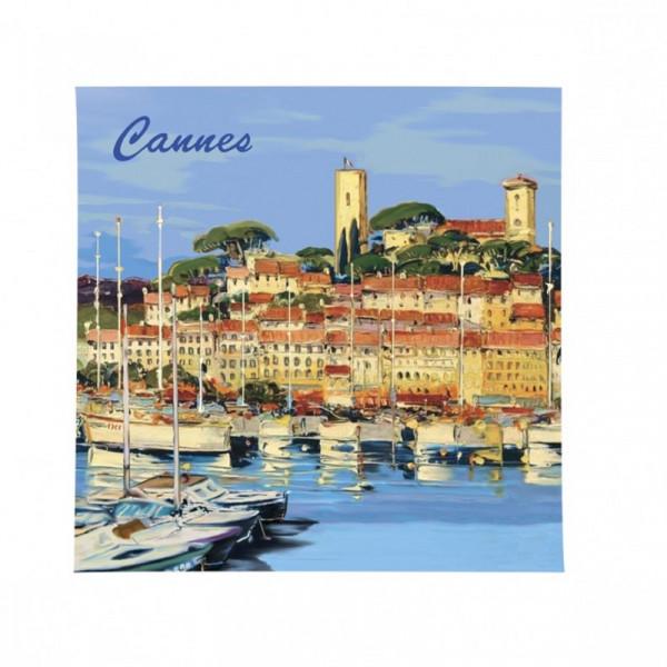 Le Blanc Cannes Duftsachet Lavendel 8g