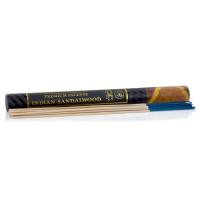 Ashleigh & Burwood Räucherstäbchen Indian Sandalwood 30 Stück