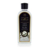 Ashleigh & Burwood Raumduft White Velvet 500 ml