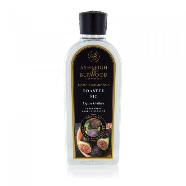 Ashleigh & Burwood Raumduft Roasted Fig