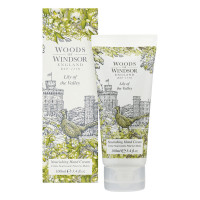 Woods of Windsor Handcreme Maiglöckchen 100ml
