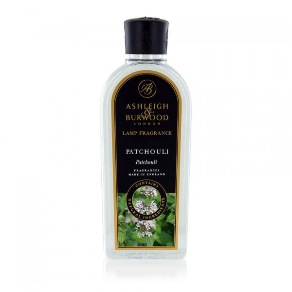 Ashleigh & Burwood Raumduft Patchouli