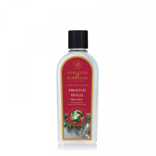 Ashleigh & Burwood Raumduft Frosted Holly 500ml