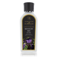 Ashleigh & Burwood Raumduft Midnight Iris 500 ml
