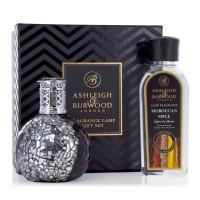 Ashleigh & Burwood Geschenkset Little Devil