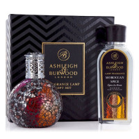Ashleigh & Burwood Geschenkset Vampiress