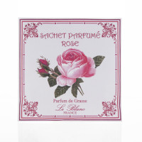 Le Blanc Duftsachet Rose 8g