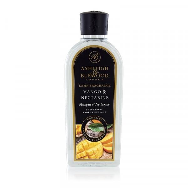 Ashleigh & Burwood Raumduft Mango & Nectarine