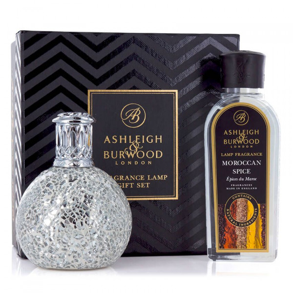 Ashleigh & Burwood Geschenkset Twinkle Star