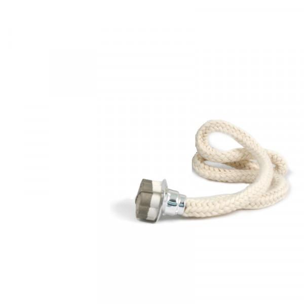 Ashleigh & Burwood Ersatzdocht für Duftlampe