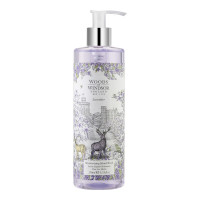 Woods of Windsor Flüssigseife Lavendel 350ml