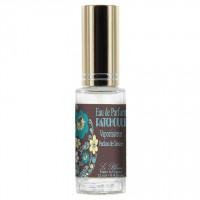 Le Blanc Eau de Parfum Patchouli 12ml