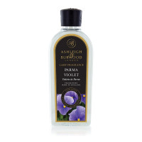 Ashleigh & Burwood Raumduft Parma Violet 500 ml