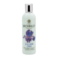 Bronnley Körperlotion Iris & Wild Cassis 250ml