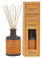 Lothantique Diffuser Spicy Orange 200ml