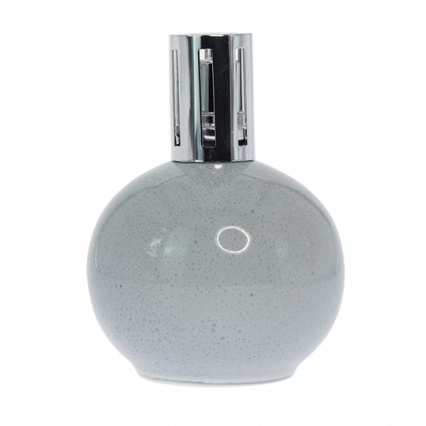 Ashleigh & Burwood Duftlampe Grey Speckle