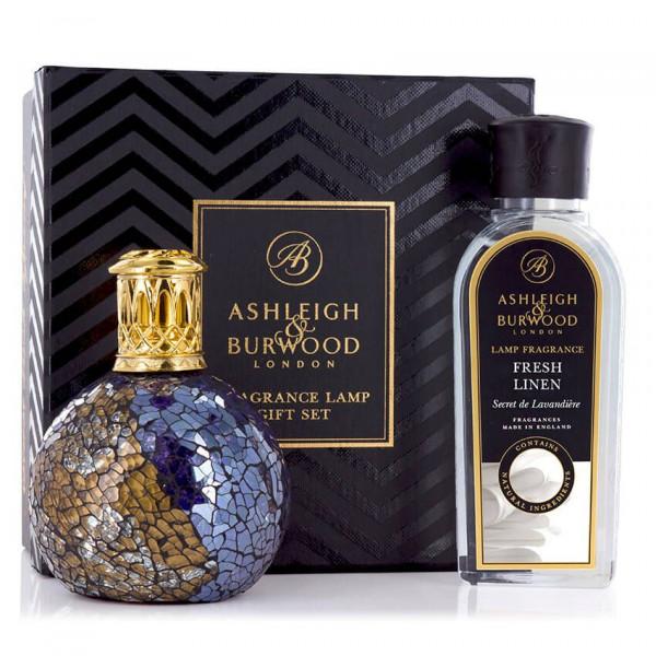 Ashleigh & Burwood Geschenkset Masquerade