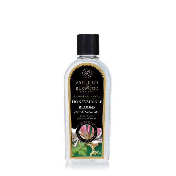 Ashleigh & Burwood Raumduft Honeysuckle Blooms