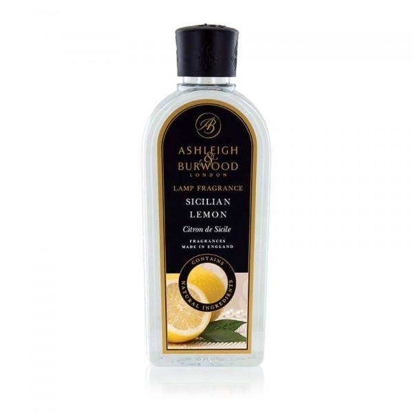 Ashleigh & Burwood Raumduft Sicilian Lemon