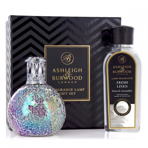 Ashleigh & Burwood Geschenkset Fairy Ball