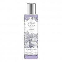Woods of Windsor Raumspray Lavendel 100ml