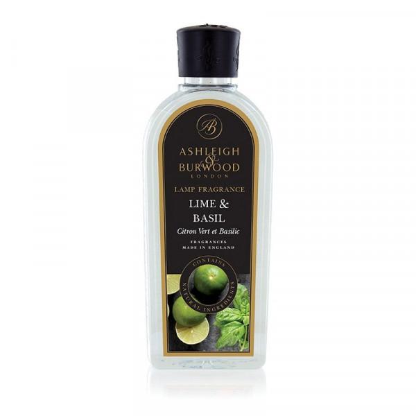 Ashleigh & Burwood Raumduft Lime & Basil