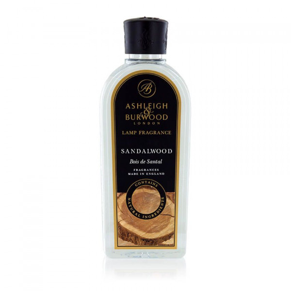 Ashleigh & Burwood Raumduft Sandalwood
