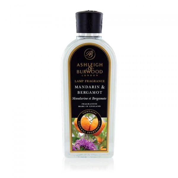 Ashleigh & Burwood Raumduft Mandarin & Bergamot
