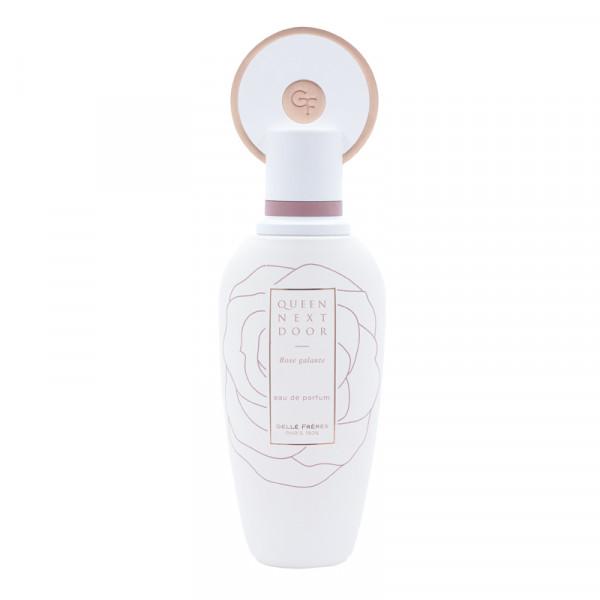 Gellé Frères Eau de Parfum Rose Galante 50ml