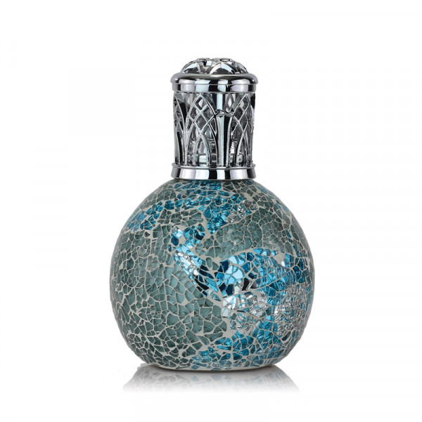 Ashleigh & Burwood Duftlampe Crystal Seas