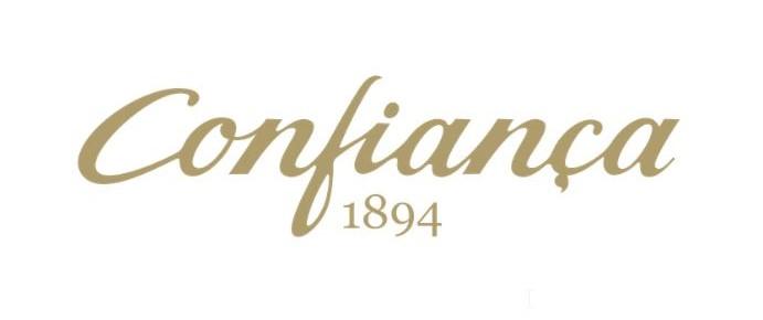 Confianca 1894