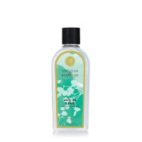 Ashleigh & Burwood Raumduft White Tea & Basil 500ml