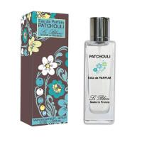 Le Blanc Eau de Parfum Patchouli 47ml