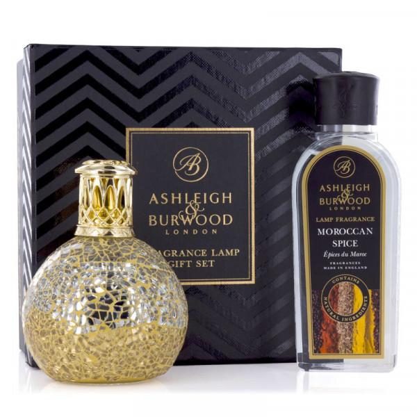 Ashleigh & Burwood Geschenkset Little Treasure