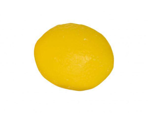 Florinda Gästeseife Limone in Zitronenform 25g