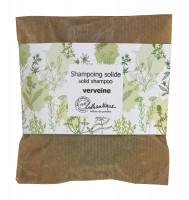 Lothantique Shampoo-Seife Verveine 75g