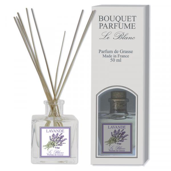 Le Blanc Raumduft Diffuser Lavendel 50ml