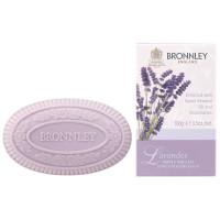 Bronnley Luxusseife Lavender 100g