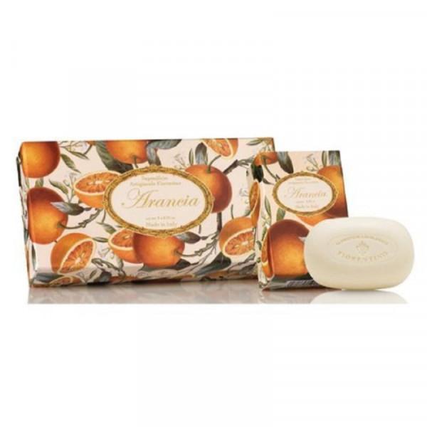 Fiorentino Seife Orange 3 x 150g
