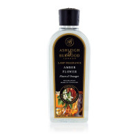 Ashleigh & Burwood Raumduft Amber Flower 500 ml