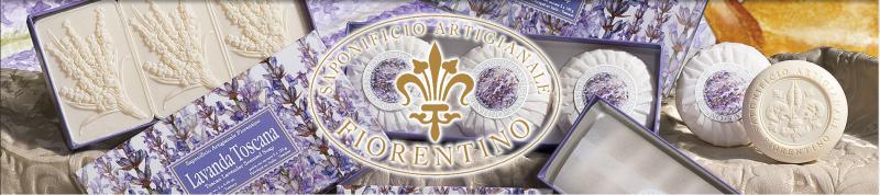 media/image/Fiorention-Banner-Logo.png