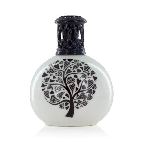 Ashleigh & Burwood Duftlampe Tree of Love