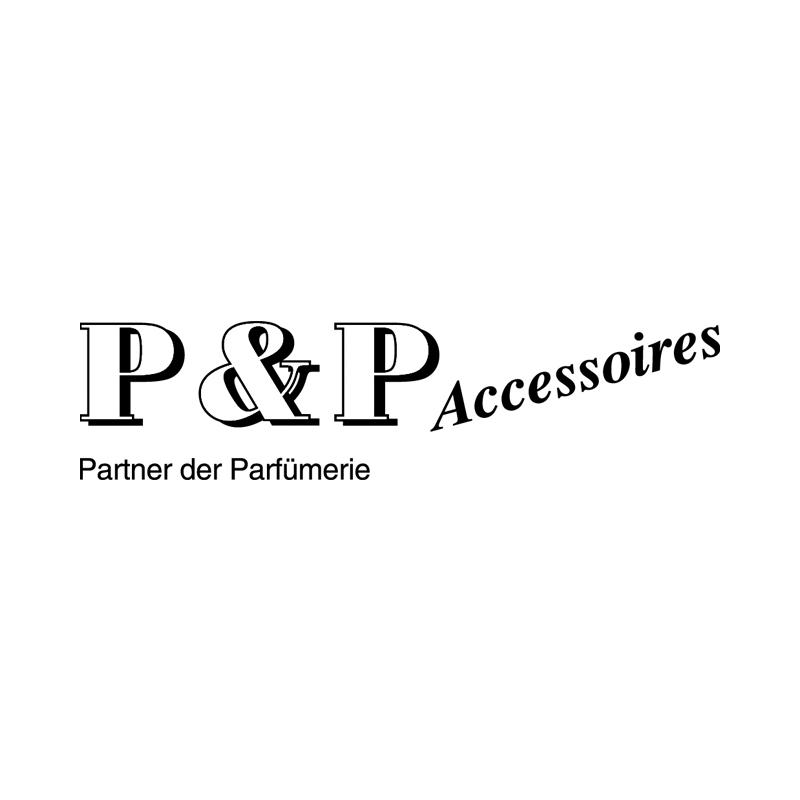 P&P Accessoires
