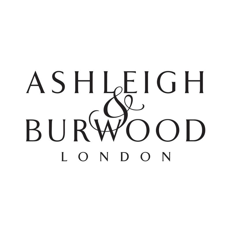 Ashleigh & Burwood