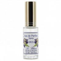 Le Blanc Eau de Parfum Iris 12ml